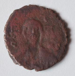 Byzantivm - l'histoire de l'empire byzantin et ses monnaies  - Page 14 Dsc_0212