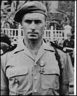Recherche information sur Aimé Louis Le Sergent, maréchal des Logis 5ème Cuirassiers Ltn_da10