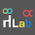 HydroLAB   -   La   Team