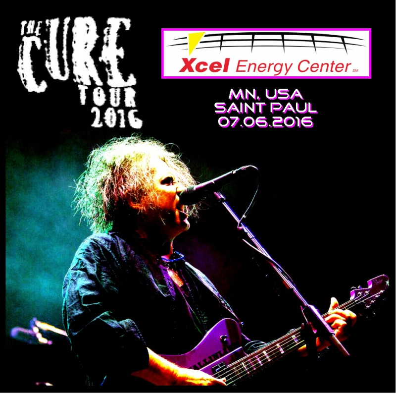 CoverTheCure... - Page 6 07_06_10