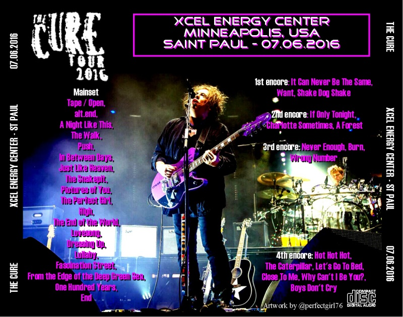 CoverTheCure... - Page 6 07_06_11