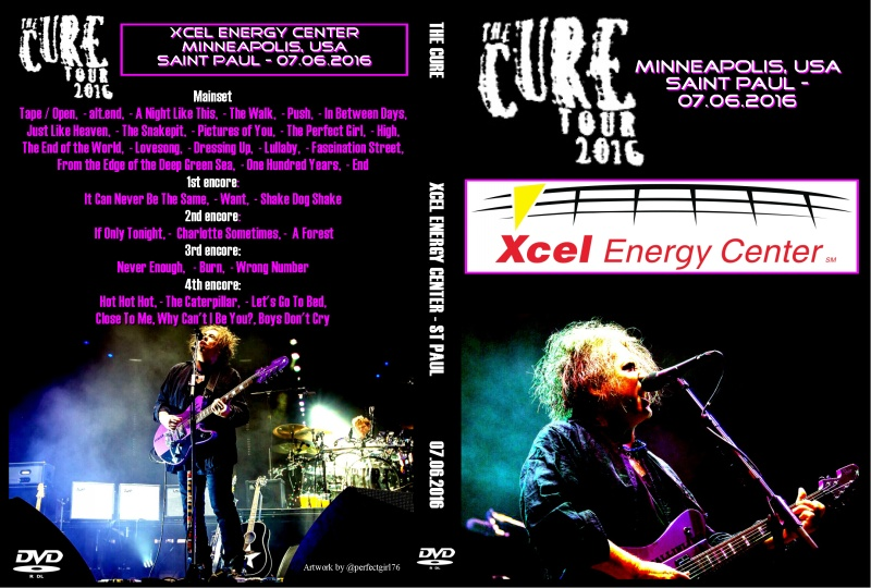 CoverTheCure... - Page 6 07_06_12