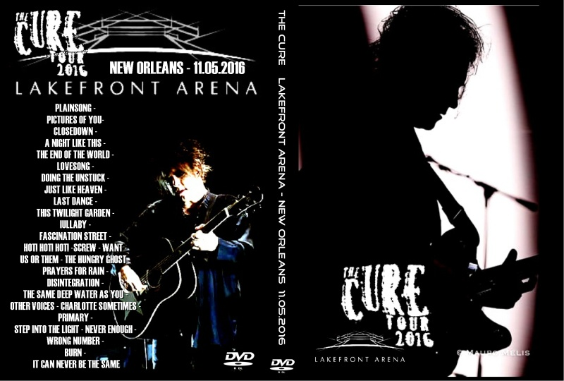 CoverTheCure... - Page 6 11_05_10