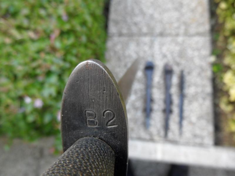 Dagues des commandos Anglais  Sam_4412