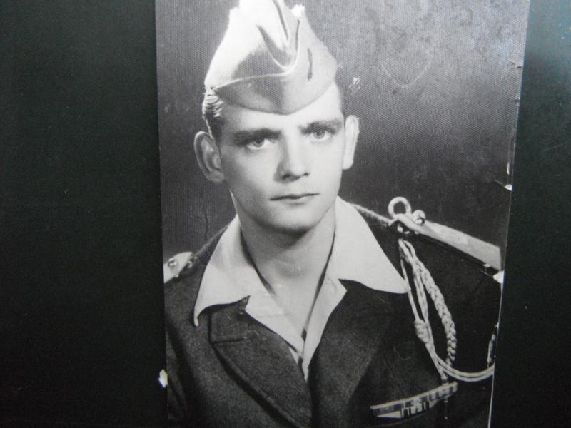 renseignement sur uniforme et regiment (indochine) Dscf6526