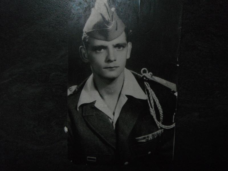renseignement sur uniforme et regiment (indochine) Dscf6527