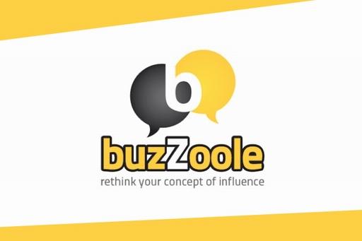 BUZZOOLE: come guadagnare BUONI AMAZON con i social network e con i propri siti internet o blog! Xxx10