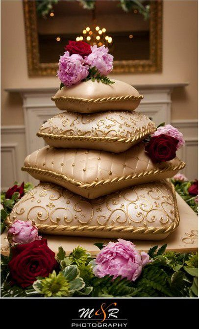 10 Most Beautiful Cakes 54723410