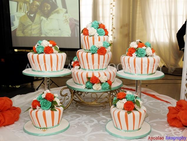 10 Most Beautiful Cakes Dsc_7910