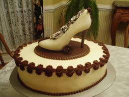 10 Most Beautiful Cakes Images10