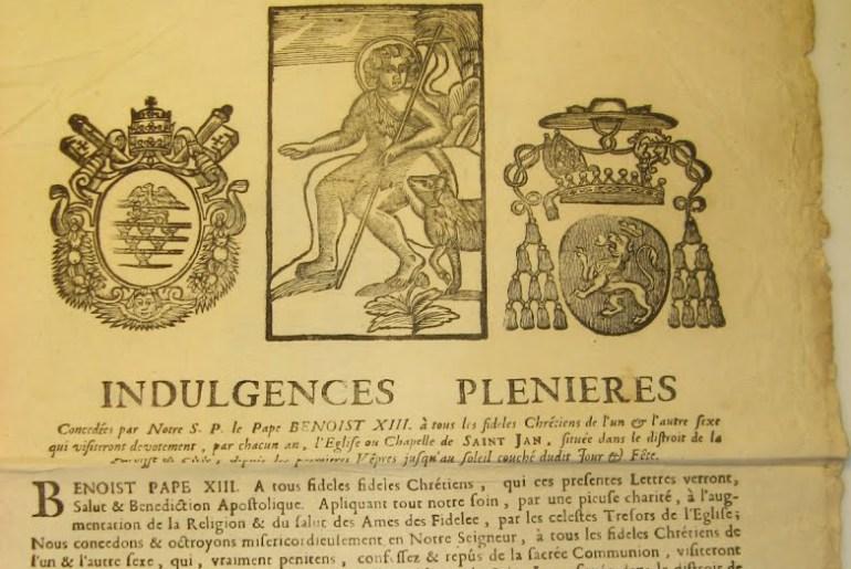 Enseignement catholique  par l'Abbé Pagès  Image125