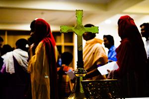 Pakistan-Chrétiens, Esclaves brûlés vifs!!  Image129