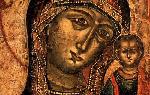 La solution: groupe de prière du rosaire en ligne Image50