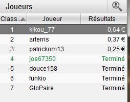Championnat EURO 2016 sur Pokerstar - Page 3 Win13110