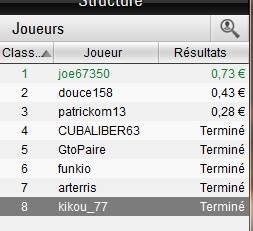 Championnat EURO 2016 sur Pokerstar - Page 3 Win13210