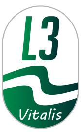 L3 - Terceira Divisão Lisandena 2015 Screen10