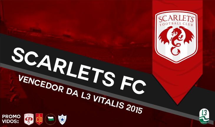 L3 - Terceira Divisão Lisandena 2015 Screen11