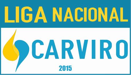 Liga Nacional - Segunda Divisão Lisandena 2015 Screen12