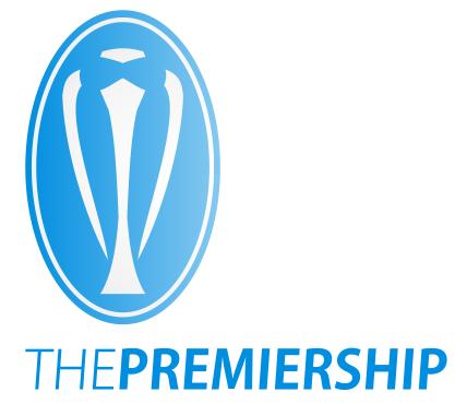 Tristar Premiership 2015 - Todos os jogos Screen14