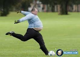 Walking Football in Bolton Downlo26