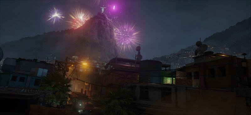 [R6] Apercu de la carte Favela Screen11