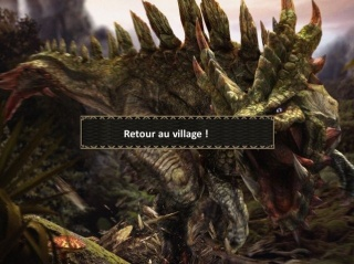 RPG Monster Hunter 81334210