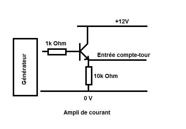 Problème de compte-tours Jaeger CG 1300 Ampli10