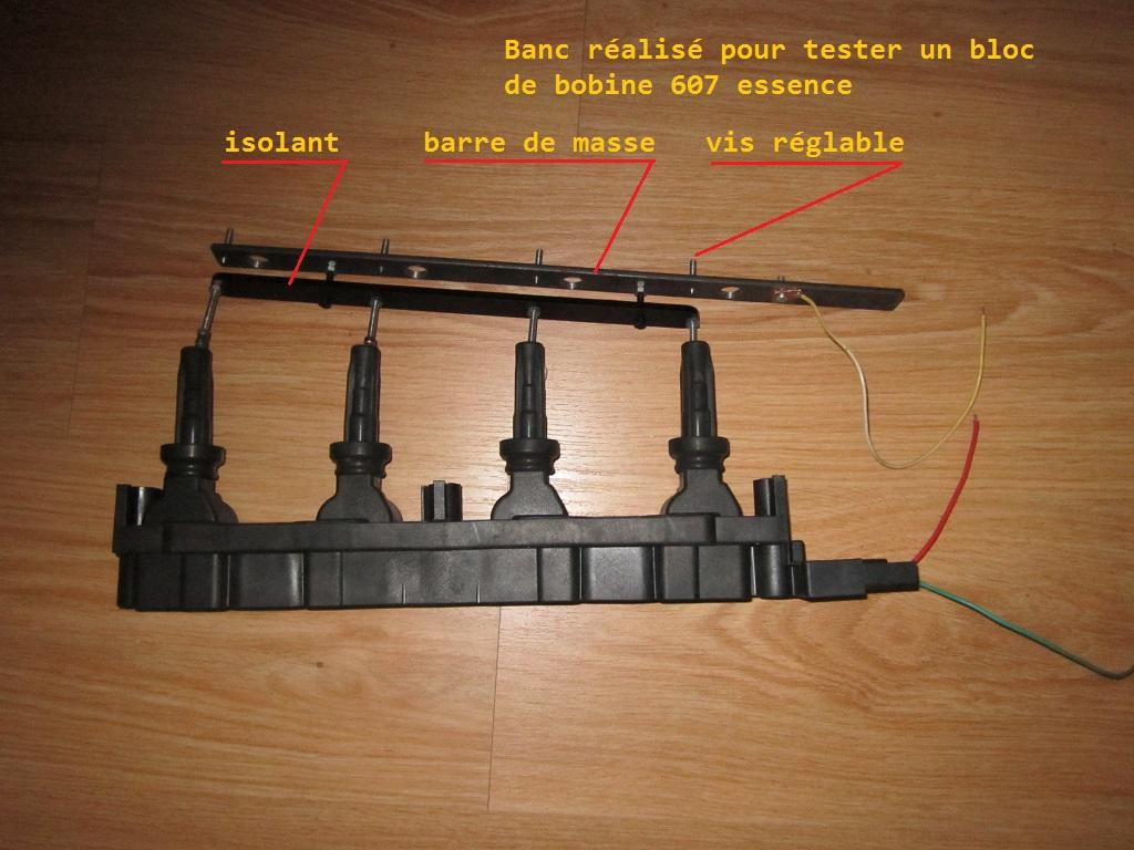 Tester bobine Banc_b10
