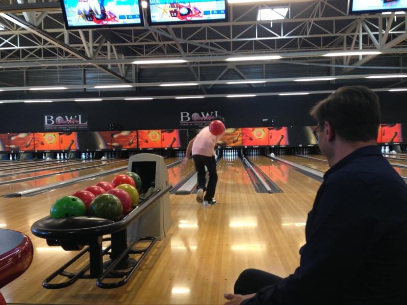 Debrief de la soirée Bowling... Img_1720