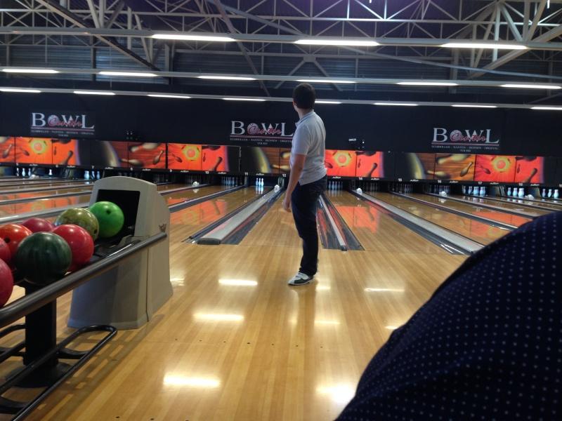 Debrief de la soirée Bowling... Img_1721