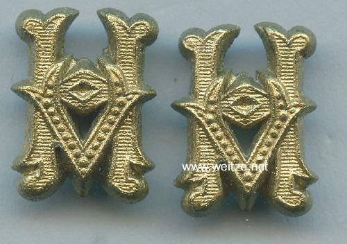 Beamt der Wehrmacht corps Administratif  22571610