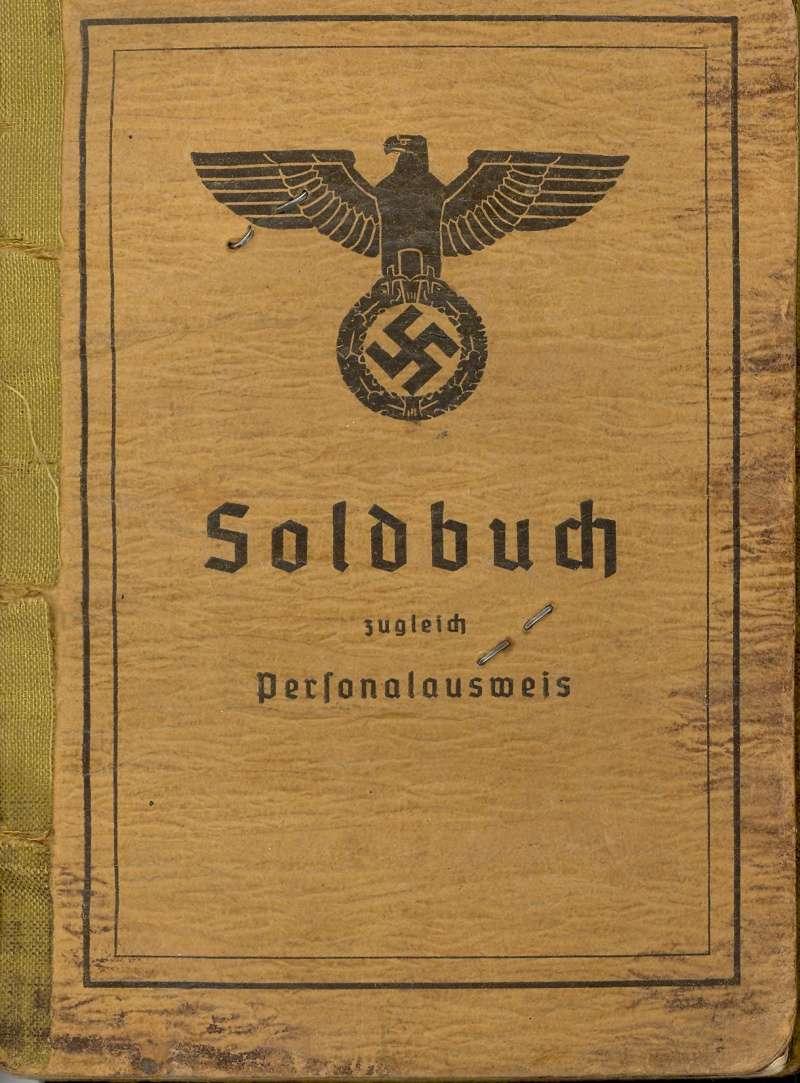 le soldburch des  aigles verts  Soldbu10