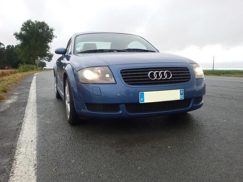 Présentation de mon Audi TT Audi_t13