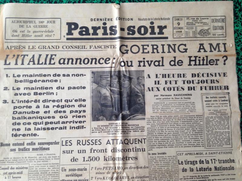 Journal du 9 décembre 1939 Img_6510