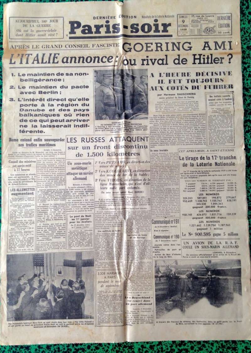 Journal du 9 décembre 1939 Img_6512