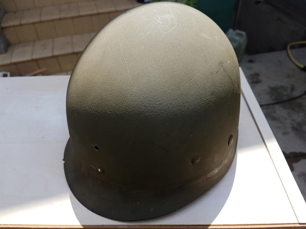 Avis casque USM1 20180522