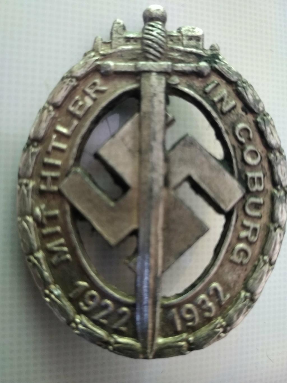 Avis médaille POLIZEI & COBURG Img_2017