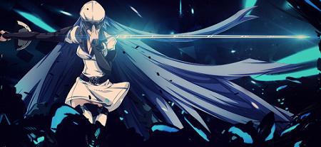 Top-25 аниме персонажей в мире - Страница 3 Ieaezz13
