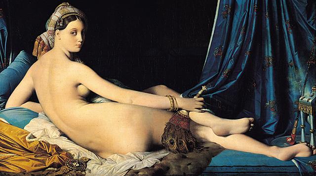 Tableaux de peintres Image19