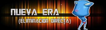 """TORNEO OFICIAL #13 : """"Nueva Era"""" Nueva_10"""