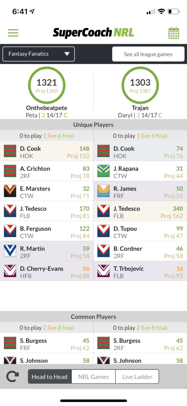 2018 Supercoach - Page 7 4dab1110