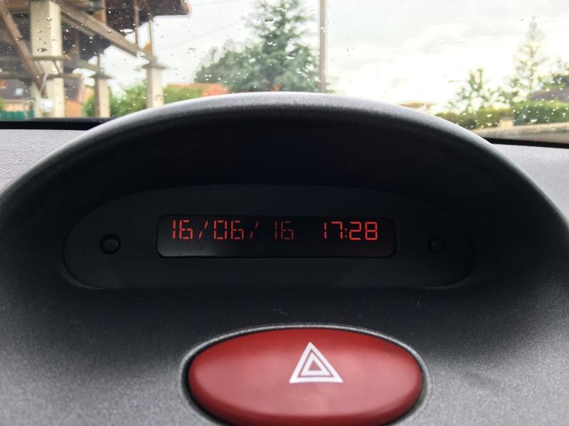 Autoradio et plus Image10