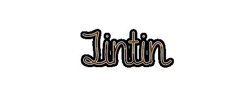 HQV : Chevaux du Club Tintin10