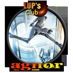 Avatar´s Lupiens Agnor10