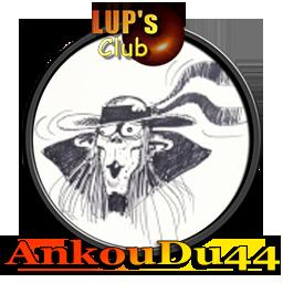 Avatar´s Lupiens Ankoud10