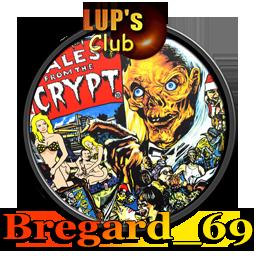 Avatar´s Lupiens Bregar10
