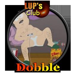 Avatar´s Lupiens Dobble10