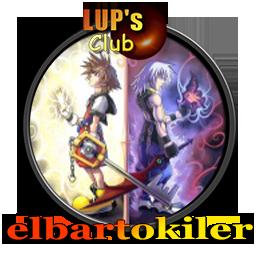 Avatar´s Lupiens Elbart10