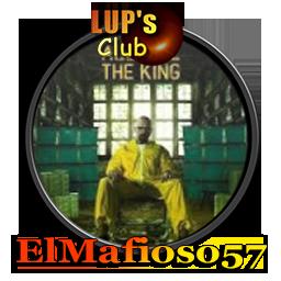 Avatar´s Lupiens Elmafi10