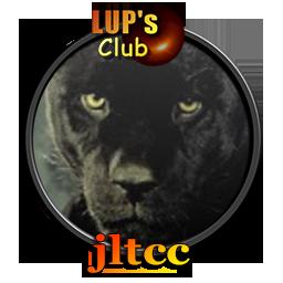 Avatar´s Lupiens Jltcc10